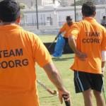 Team_Coorg.jpg