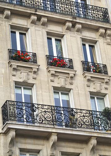 large_Parisian_Balcony.jpg