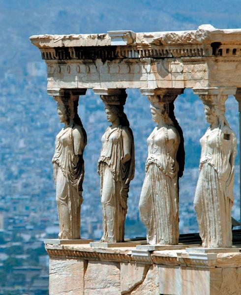 large_athenian-acropolis-10.jpg