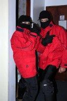 Ninja_look_alikes.jpg