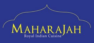 Maharajah Indian Restauran