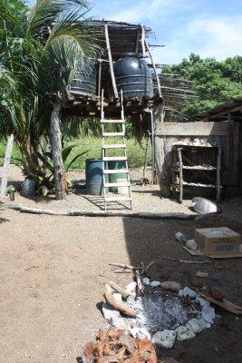 2Costa_Rica..009_009.jpg