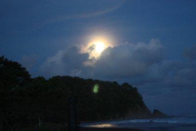 2Costa_Rica..009_039.jpg