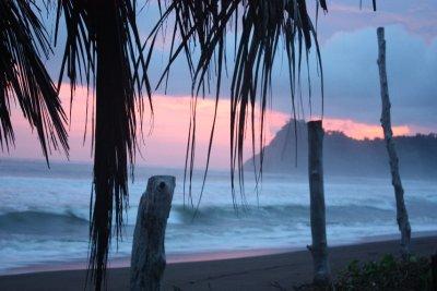5Costa_Rica..009_058.jpg