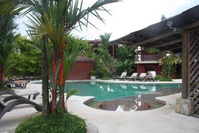 6Costa_Rica..009_044.jpg
