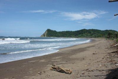 8Costa_Rica..009_007.jpg