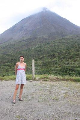 8Costa_Rica..009_062.jpg