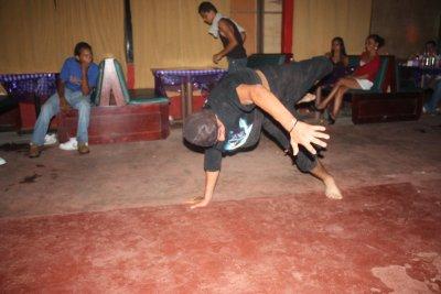 Cahuita_2_..009_079.jpg