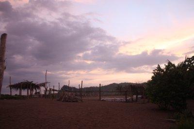 Costa_Rica.._2__008.jpg