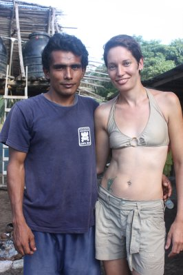 Costa_Rica.._3__178.jpg