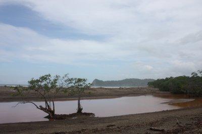 Costa_Rica.._3__184.jpg