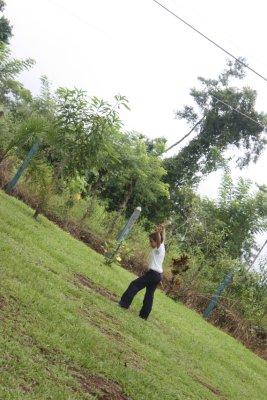 Costa_Rica..ias_094.jpg