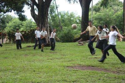 Costa_Rica..ias_136.jpg