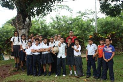 Costa_Rica..ias_155.jpg