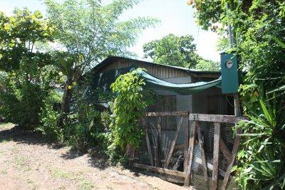Costa_Rica..s_2_045.jpg