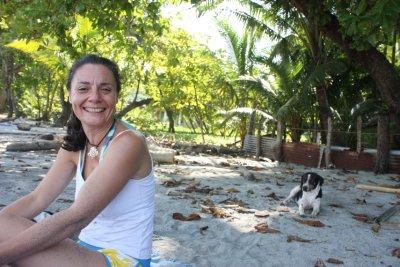 Costa_Rica..s_2_084.jpg