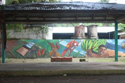 Nicaragua_2009_013.jpg