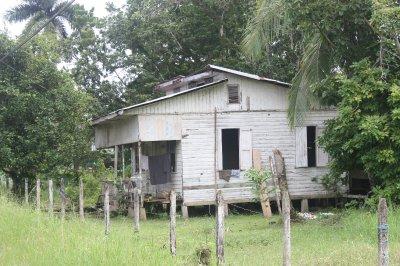 Nicaragua_2009_018.jpg