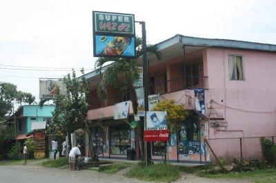 Nicaragua_2009_020.jpg