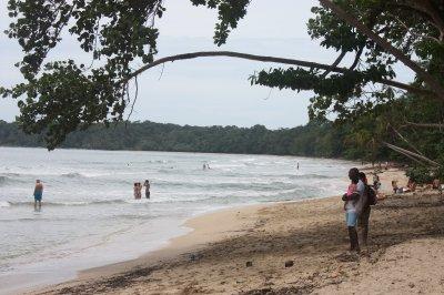 Nicaragua_2009_030.jpg