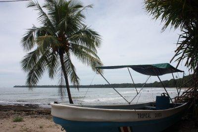 Nicaragua_2009_036.jpg