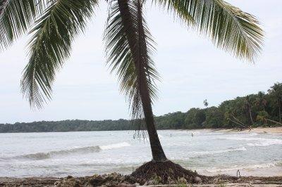 Nicaragua_2009_039.jpg