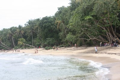 Nicaragua_2009_041.jpg