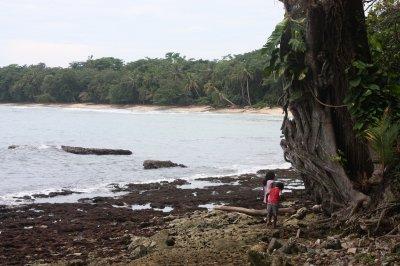 Nicaragua_2009_046.jpg