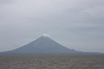 Nicaragua_2009_065.jpg