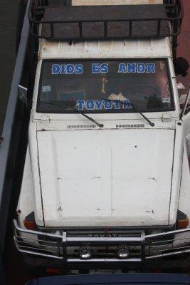Nicaragua_2009_068.jpg