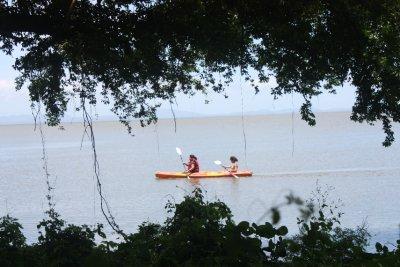 Nicaragua_2009_102.jpg
