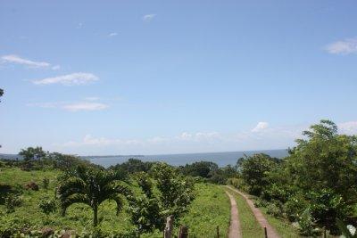 Nicaragua_2009_115.jpg