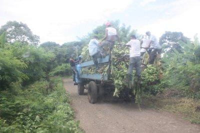 Nicaragua_2009_126.jpg