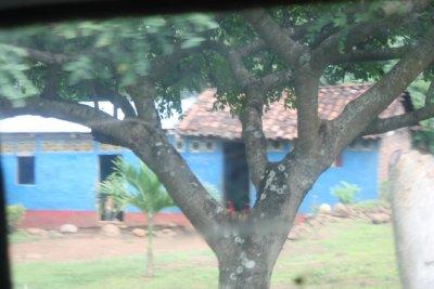Nicaragua_2009_128.jpg