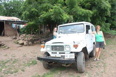 Nicaragua_2009_140.jpg