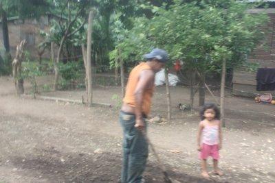Nicaragua_2009_145.jpg