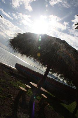 Nicaragua_2009_156.jpg