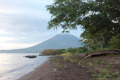 Nicaragua_2009_183.jpg