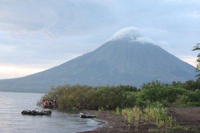 Nicaragua_2009_188.jpg