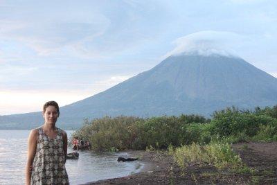 Nicaragua_2009_193.jpg