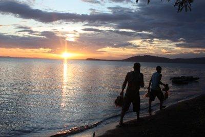 Nicaragua_2009_207.jpg