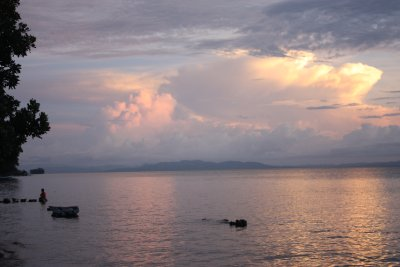 Nicaragua_2009_228.jpg