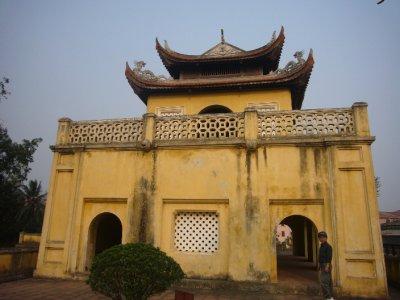 0089_Citadel_in_Hanoi.jpg