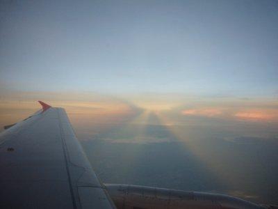 009_Fly_Away.jpg