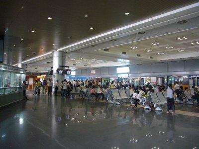 011_Noi_Ba..Airport.jpg