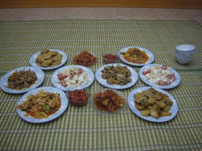 029_Korean_Food.jpg