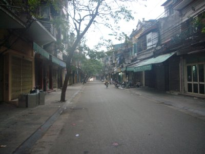 035_Hanoi_..at_6_am.jpg