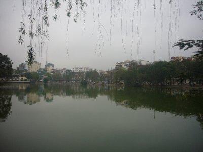 039_Hoan_Kiem_Lake.jpg