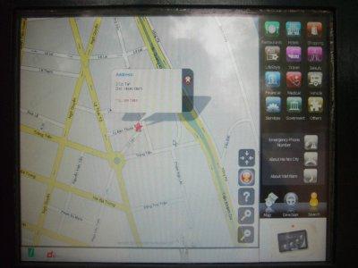 050_Touch_Screen.jpg