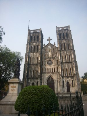 055_St_Jos..thedral.jpg